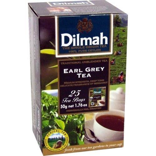 dilmah-earl-grey-tea-25-teebeutel-einzeln-verpackt-