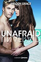 Unafraid (version fran�aise)