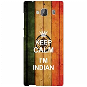 Printland Redmi 2 Prime Back Cover High Quality Designer Case