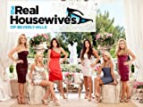 The Real Housewives of Beverly Hills: The Dinner Party From Hell: Producer's Cut