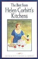 The Best from Helen Corbitt's Kitchens (Evelyn Oppenheimer Series, No. 1)