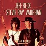 Guitar Thunder: Radio Broadcast 1984