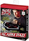 Spy Gear Alarm Pad