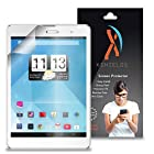 XShields© (2-Pack) Screen Protectors for Trio AXS 4G 7.85 Tablet (Ultra Clear)