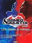 Romeo & Giulietta - Ama E Cambia Il M...