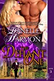 The Defiant One (The De Montforte Brothers Book 3)