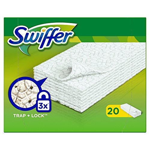 swiffer-recharges-de-lingettes-seches-pour-balai-x20-lingettes-lot-de-4-80-lingettes