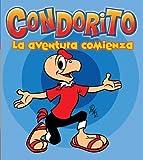 img - for By Pepo Condorito! SPA: La Aventura Comienza (Spanish Edition) book / textbook / text book
