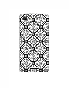 micromax nitro nkt03 (336) Mobile Case by Mott2 - Patterns & Ethnic