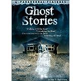 Ghost Stories Collectors Set