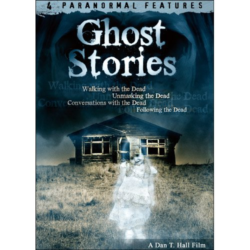 reveiw on all three ghost stories essay A summary of stave one: marley's ghost in charles dickens's a christmas carol learn exactly what happened in this chapter, scene, or section of a christmas carol and what it means perfect for acing essays, tests, and quizzes, as well as for writing lesson plans.