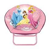 Disney Princess Toddler Saucer Chair at Sears.com