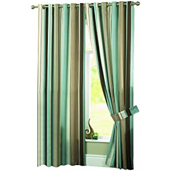 pas cher dreams 39 n 39 drapes whitworth double rideaux. Black Bedroom Furniture Sets. Home Design Ideas