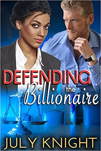 99¢ – Defending The Billionaire