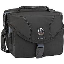 Tamrac 5603 System 3 Camera Bag (Black)