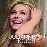 That Song In My Head ~ Julianne Hough