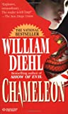 Chameleon (0345294459) by Diehl, William