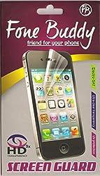 Fone Buddy HD Sheild Screen Guard For Samsung Galaxy Mega 5.8 i9150
