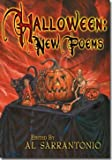 Halloween: New Poems