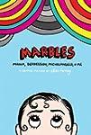Marbles: Mania, Depression, Michelang...