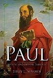 Paul: Apostle and Fellow Traveler
