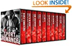The Sport of Romance: A Multi-Author...