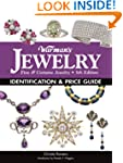 Warman's Jewelry: Identification &amp; Pr...