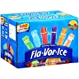 Fla-Vor-Ice Plus Giant Pops, 200 Count