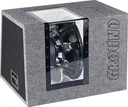 Ground-Zero-GZTB-3000BP-30-cm-12-Subwoofer-box