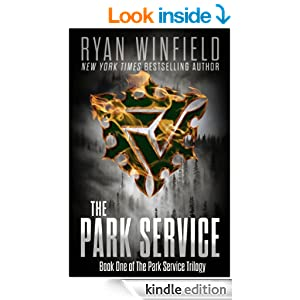 http://www.amazon.com/The-Park-Service-Book-Trilogy-ebook/dp/B009Q85QU6/ref=zg_bs_digital-text_f_43