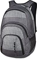 Dakine Large Campus Pack by DAKINE