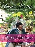 Beau Crusoe