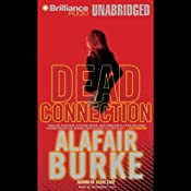 Dead Connection | [Alafair Burke]