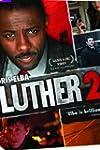 Luther: Season 2