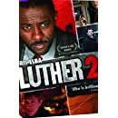 Luther: Season 2
