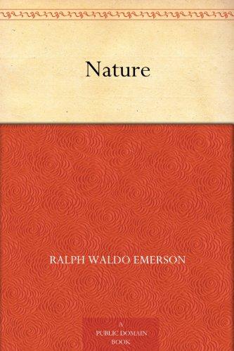 nature-english-edition