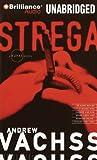 Strega(MP3)(Unabr.)