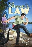 Shawn's Law (English Edition)