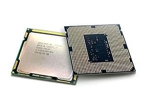 intel Desktop CPU i7-4765T SR14Q Socket H3