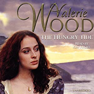 The Hungry Tide | [Valerie Wood]