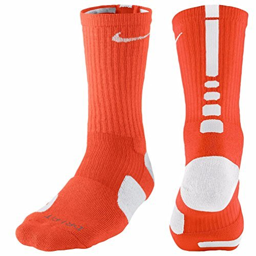 nike-mens-basketball-elite-crew-socks-medium-team-orange-white