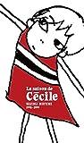 セシルの季節  La saison de Cecile 1995-1999