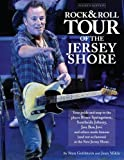 img - for By Stan Goldstein and Jean Mikle Rock & Roll Tour of the Jersey Shore - Fourth edition (Fourth) [Paperback] book / textbook / text book