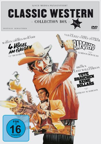 classic-western-collection-vol-4-alemania-dvd