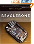 Exploring BeagleBone: Tools and Techn...