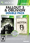 Oblivion &amp; Fallout 3 Bundle