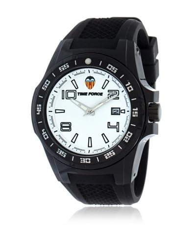 Time Force Reloj TF4178M02