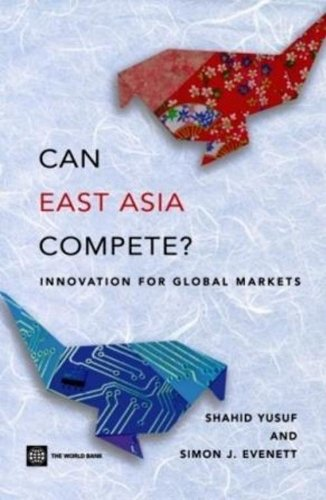 can-east-asia-compete-innovation-for-global-markets-economics
