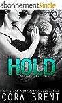 HOLD (A Gentry Boys Story) (English E...