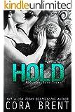 HOLD (A Gentry Boys Story)